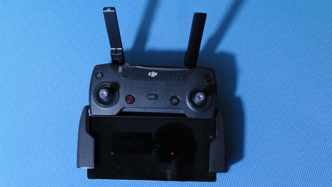 Комплектация комбо фантом содержимое коробки заказать очки гуглес к коптеру в раменское