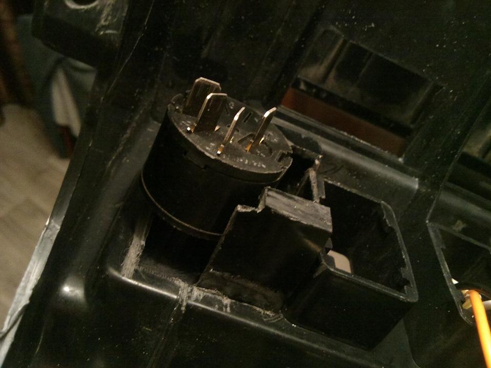 3ceb065s-960.jpg