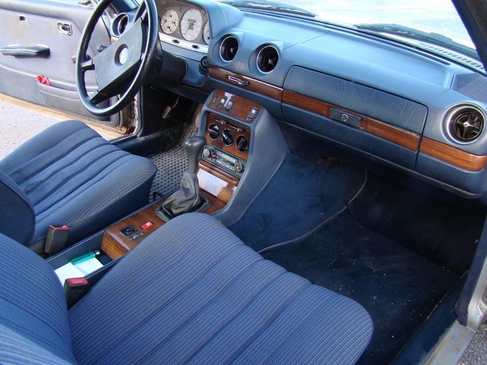w123 280CE Coupe  - Страница 9 3ceeec2s-960