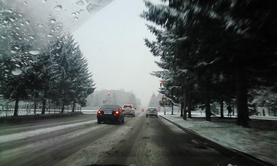 Прогноз погоды в марьино успенского района