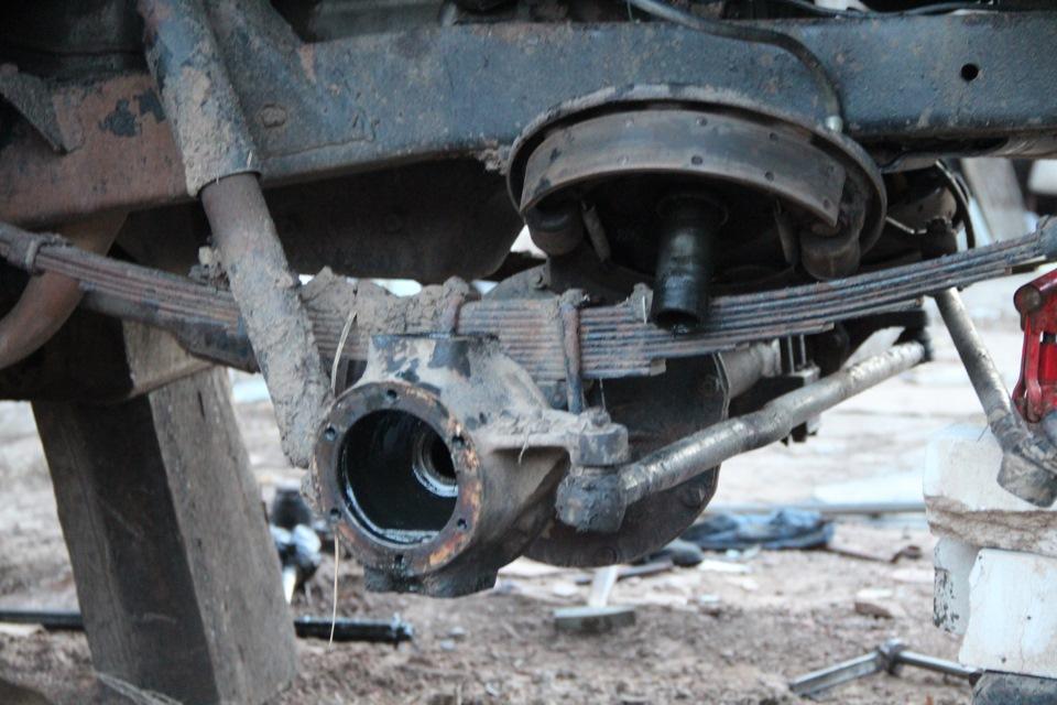 Какой двигатель в лада гранта лифтбек
