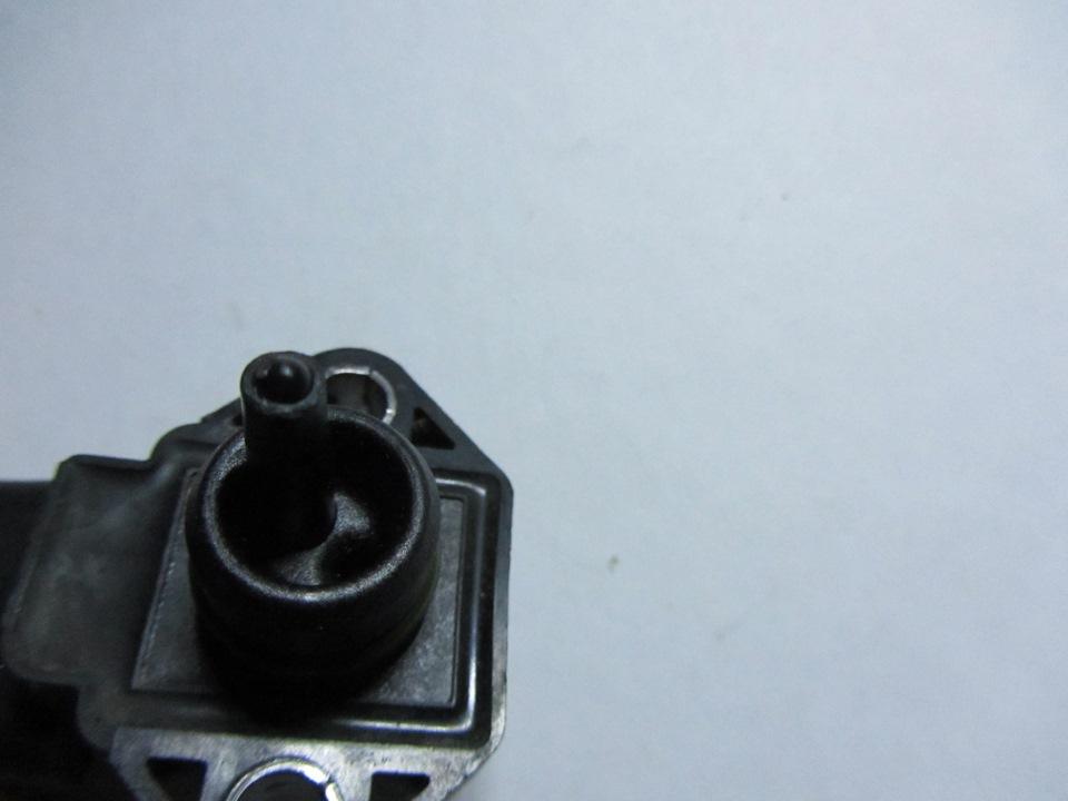 Как проверить датчик абсолютного давления чери амулет амулеты символы спираль