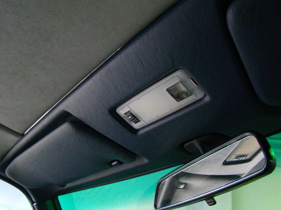 w123 280CE Coupe  - Страница 9 3d07262s-960