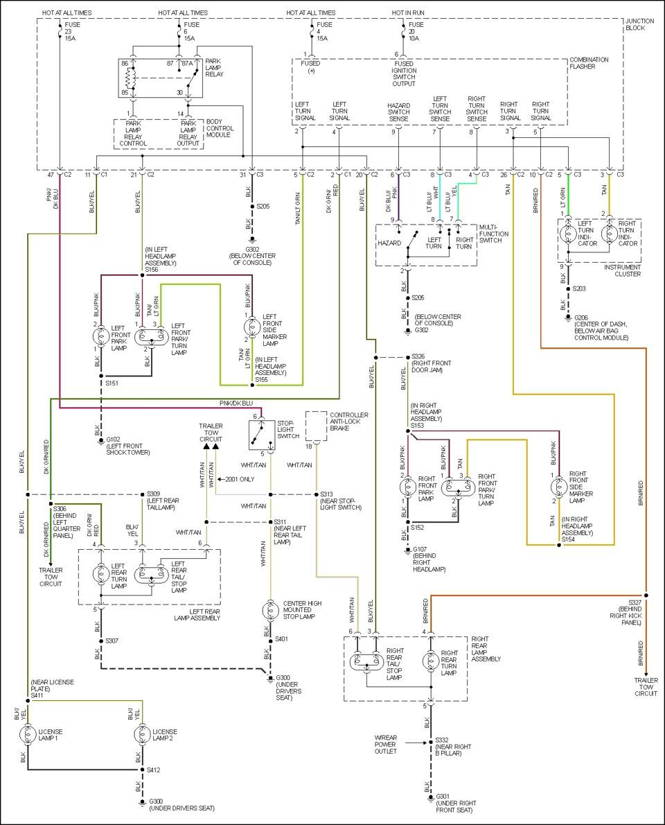 Схема подключения январь 5.1.1