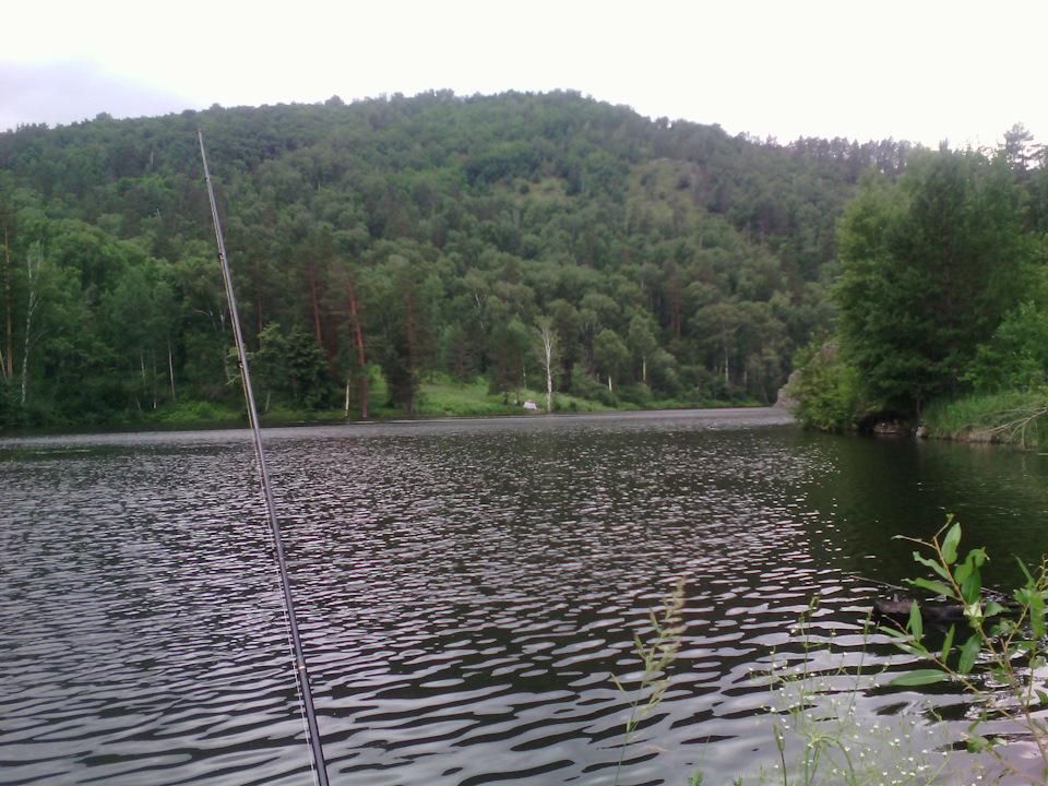 отрадинское водохранилище рыбалка башкирия