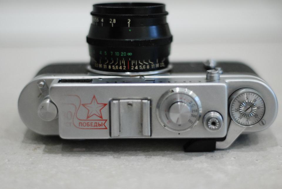 3d3371ds-960.jpg