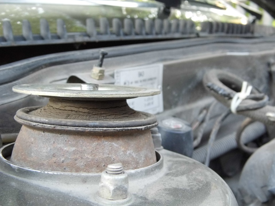 Lada 21099 инжектор.