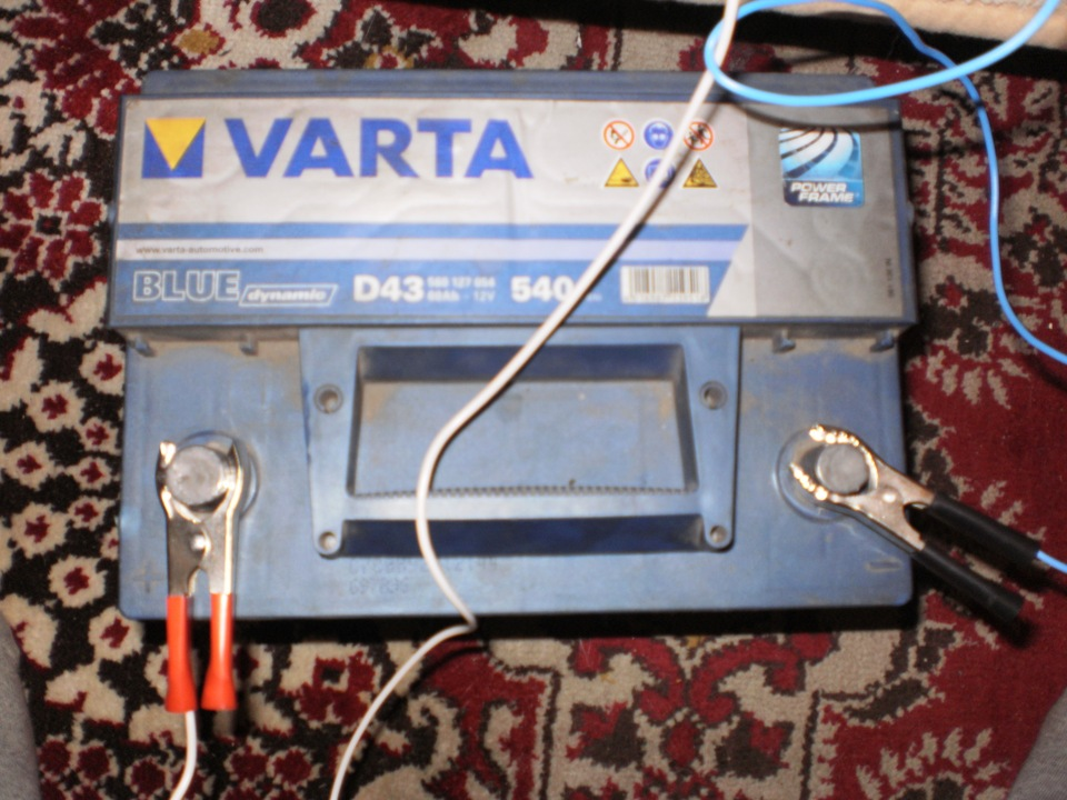 такт 100 зарядное устройство инструкция - фото 5