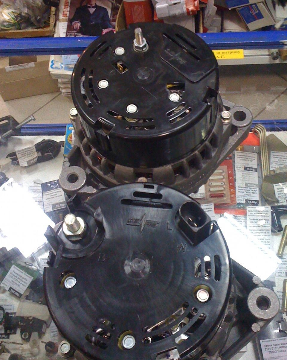 Схема механизма отопителя ваз 21120.