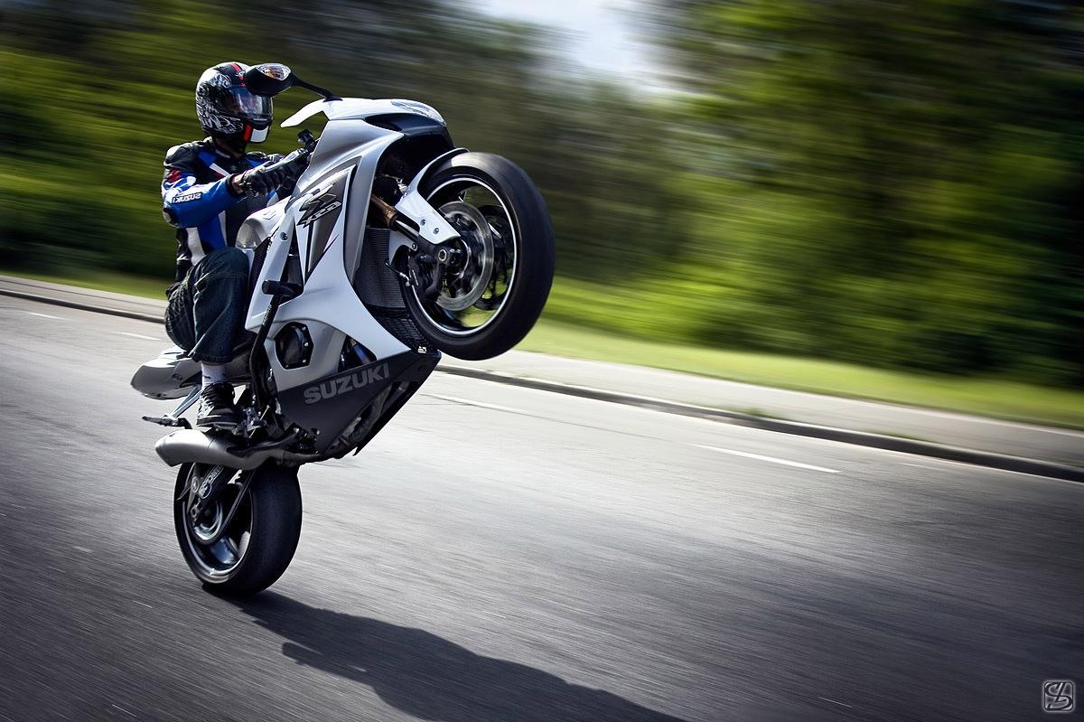 Мотоцикл урал новинки фото время