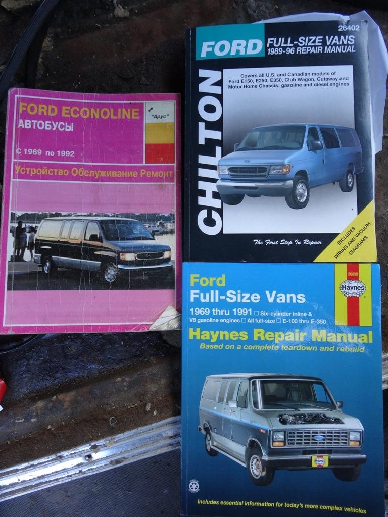 Renault megane service manual 2010