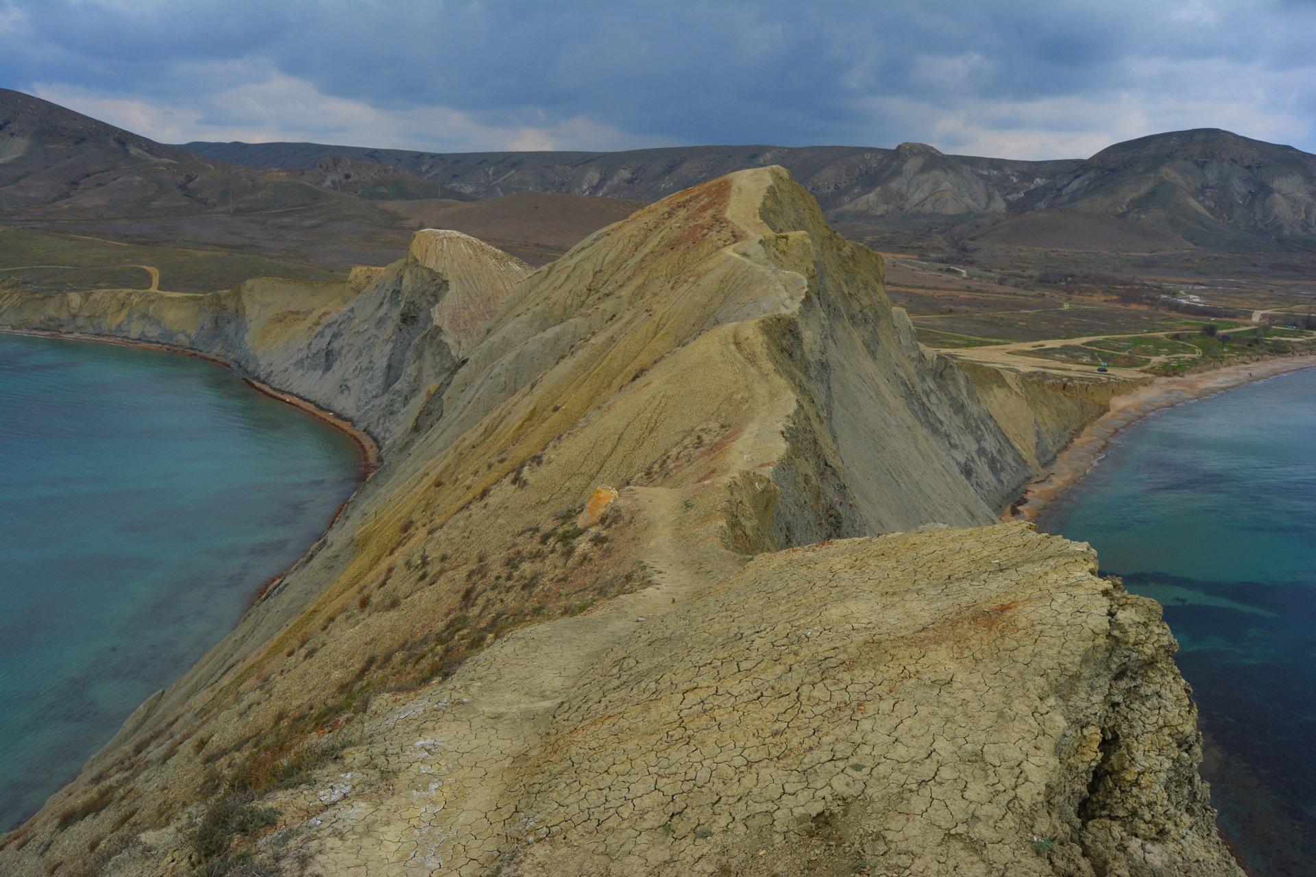 Крым достопримечательности фото с описанием алушта чаще всего