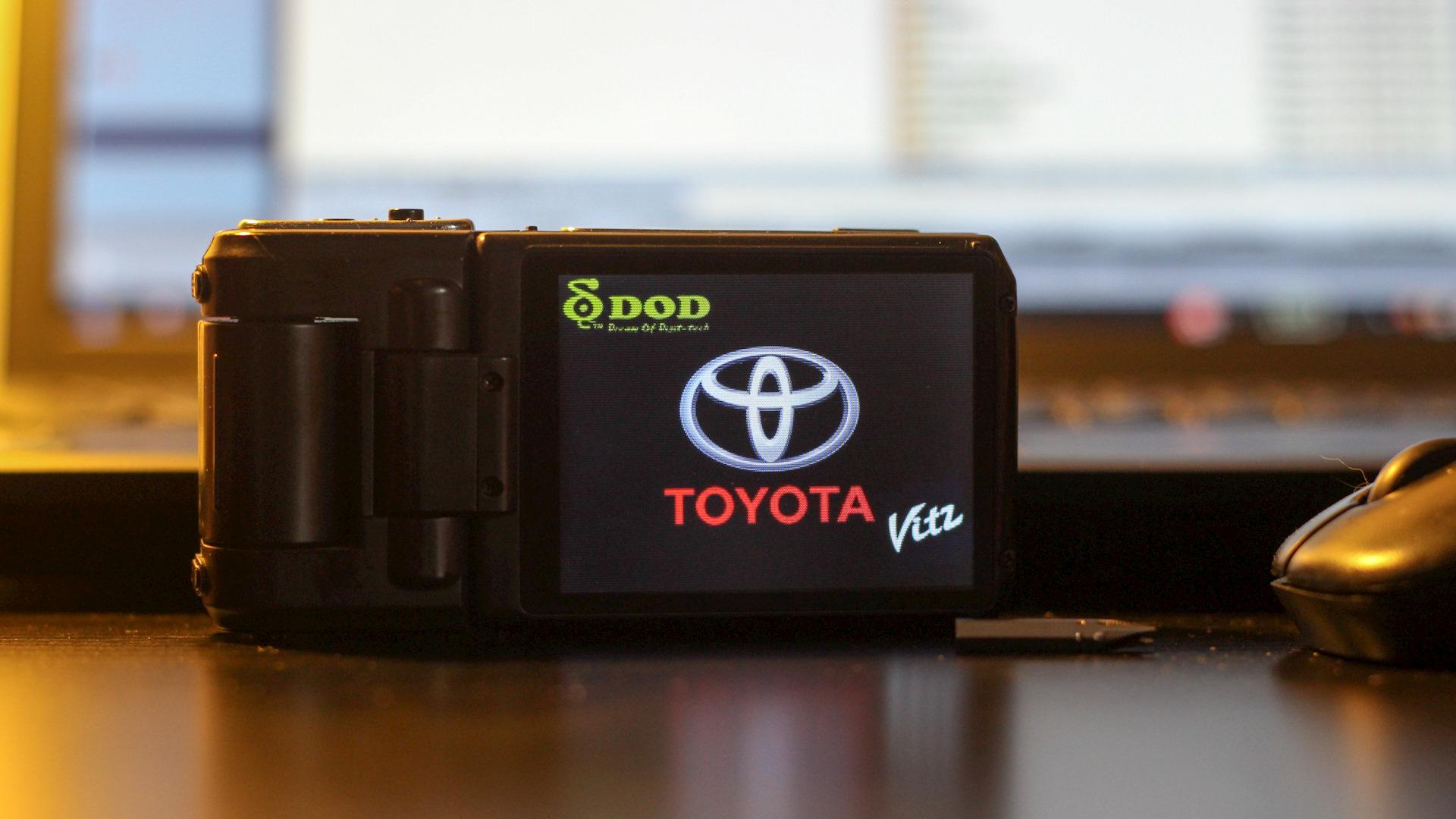 Прошивка для видеорегистратора f900lhd скачать
