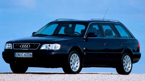 Audi A6 Avant. Отзывы владельцев с фото — DRIVE2.RU: https://www.drive2.ru/r/audi/m2635/