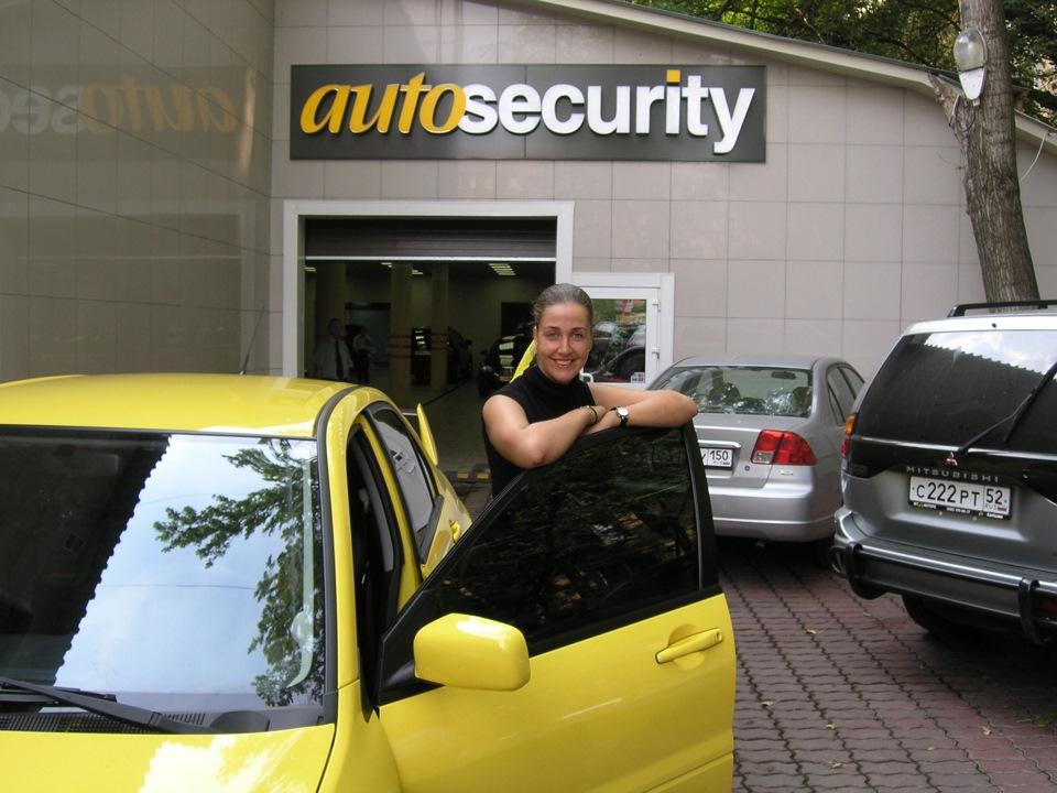 Почетный гость Катя Каренина : )