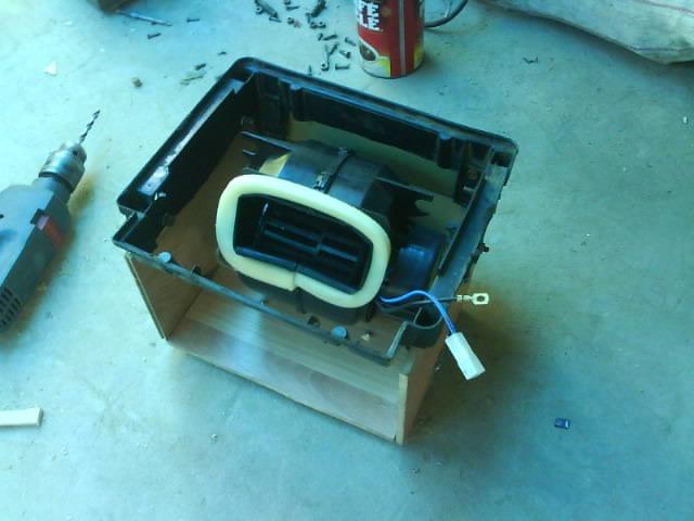 Инструмент для зачистки провода от изоляции своими руками