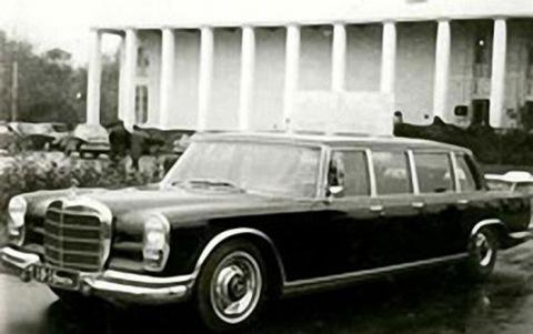 Автомобили гараж брежнева купить гараж левобережный район воронеж