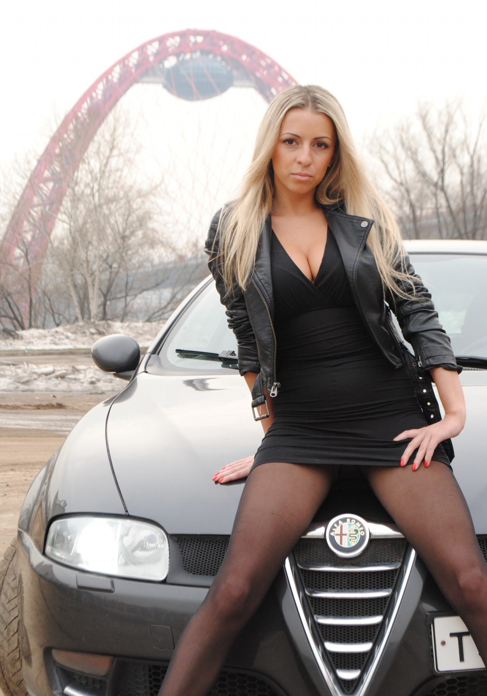 порно онлайн • бесплатное онлайн видео на русском