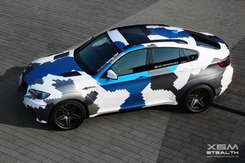 Камуфляж и диски Нужен ВАШ совет бортжурнал Volkswagen