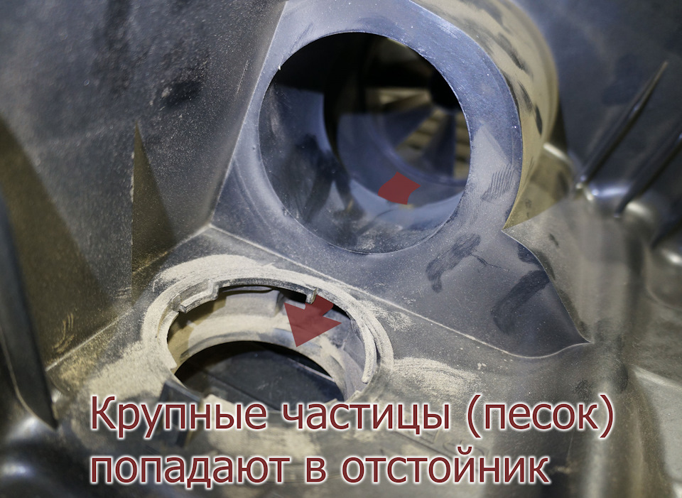 Интеркулер ленд крузер 200 дизель