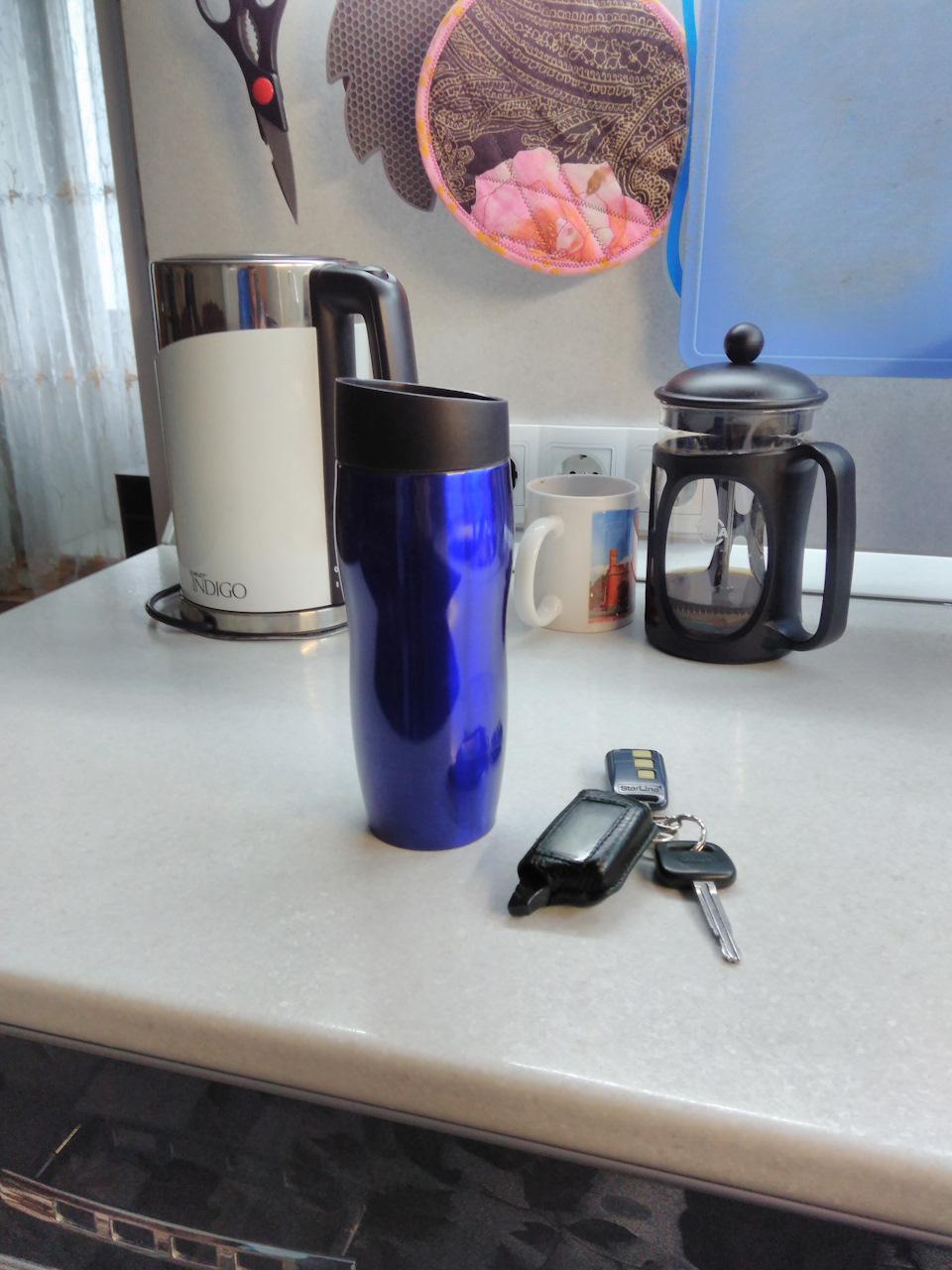 3e7f089s 960 - Что такое стакан в автомобиле