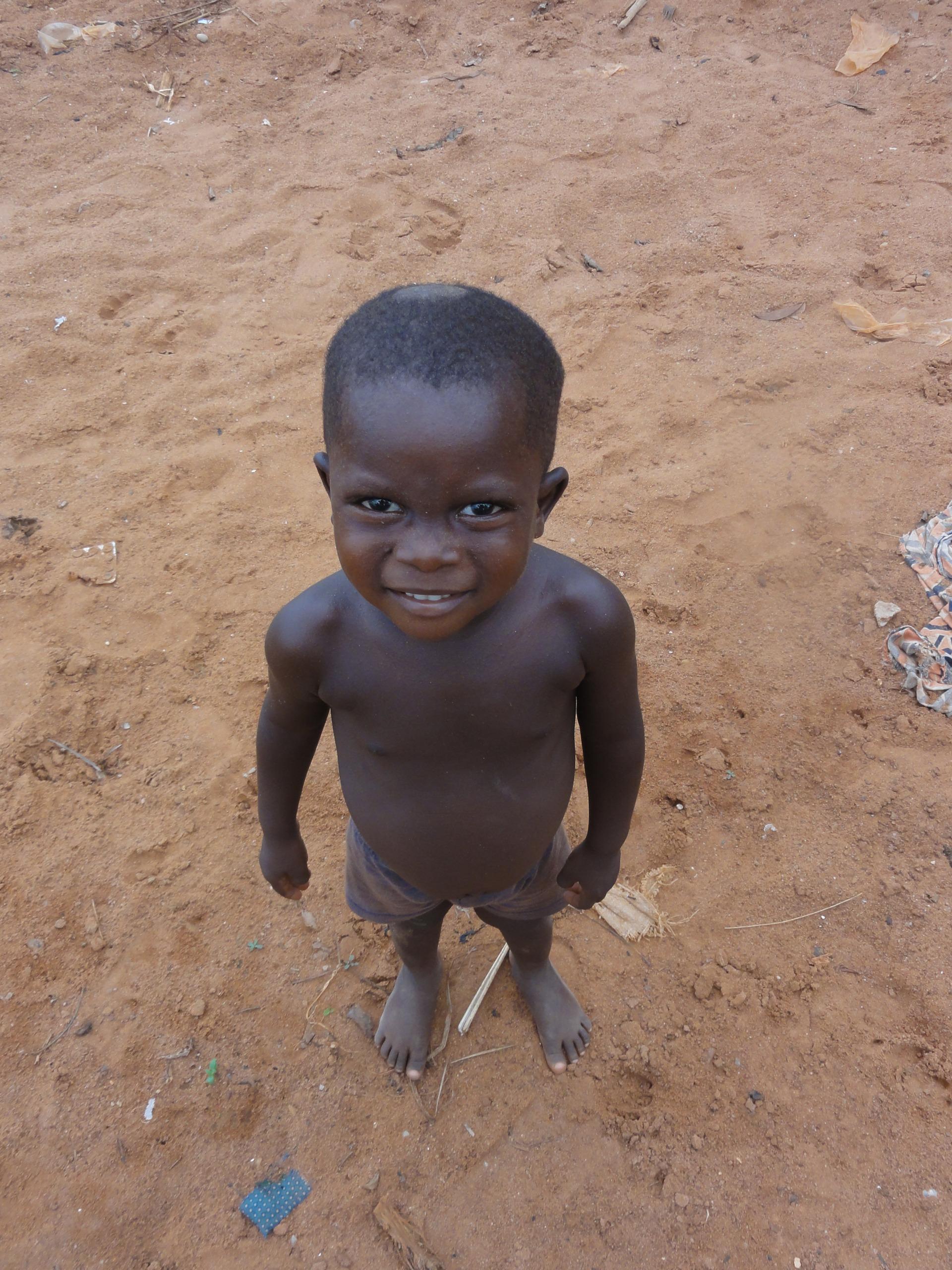 Фото негритят жопы #4