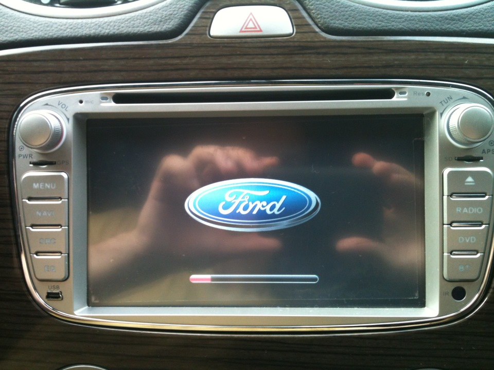 душевом магнитола для форд фокус 2 на андроид многолетним опытом