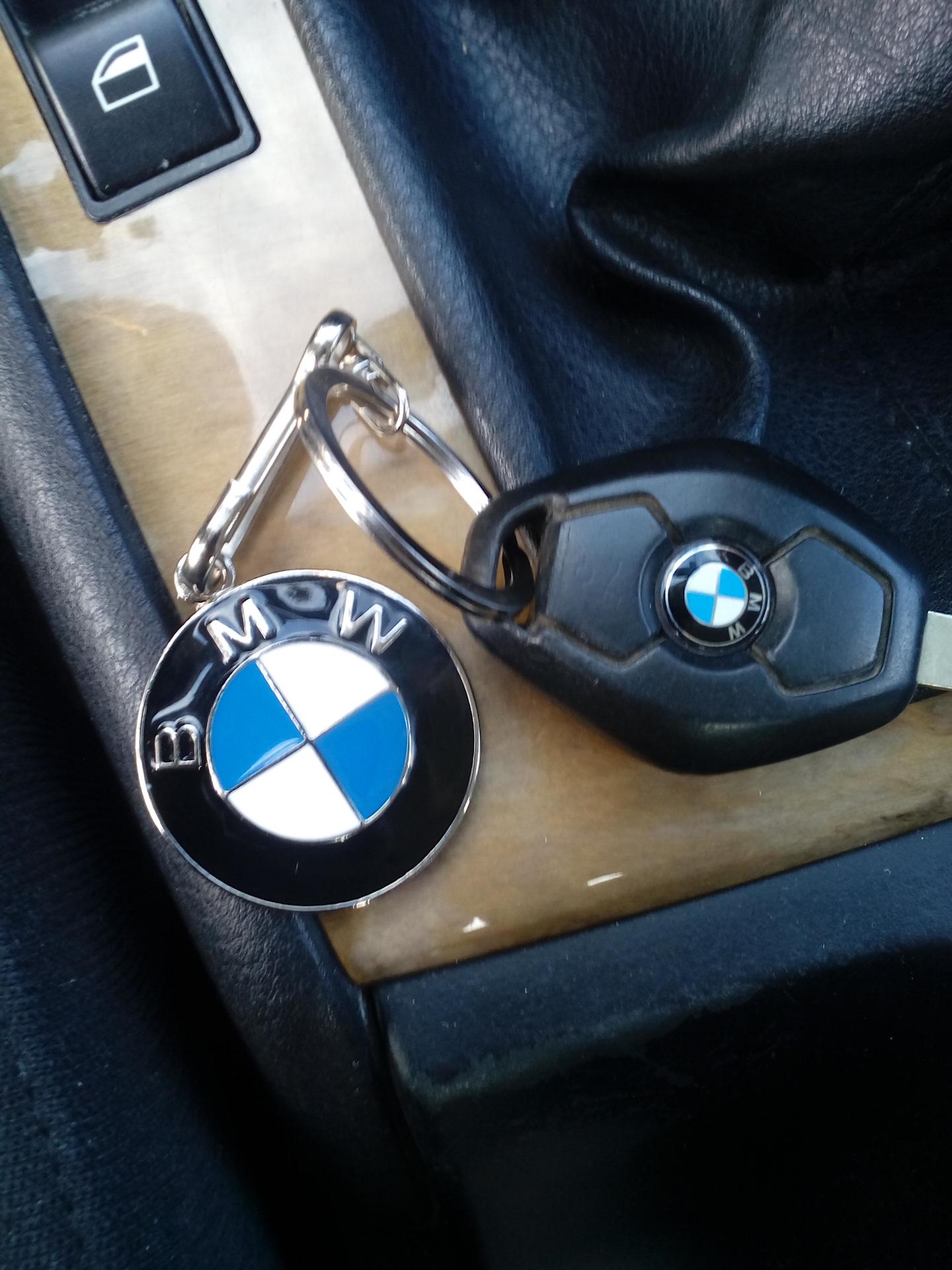 ключи от бмв фото найти свободное