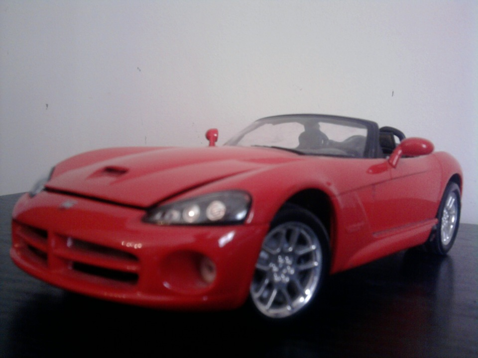 Моя коллекция часть 1 Coupe Amp Roadster Scale 1 18