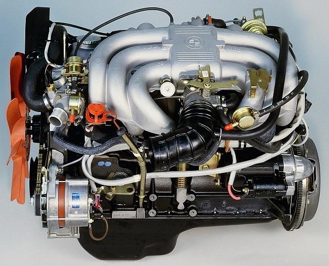 ремень кондиционера bmw 520 е28 m20b20