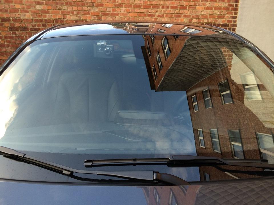 Instrukciya Bmw Advanced Car Eye