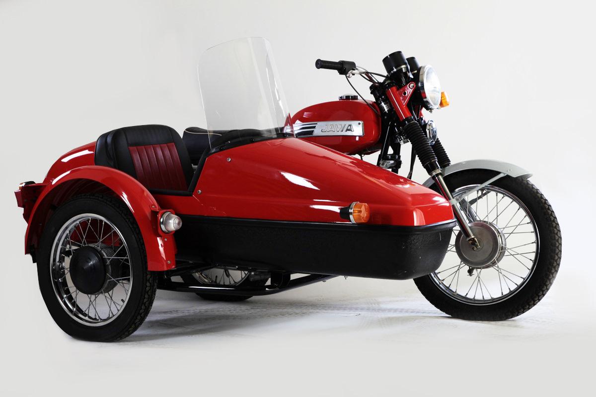 сейчас все модели мотоцикла ява фото грусть печаль