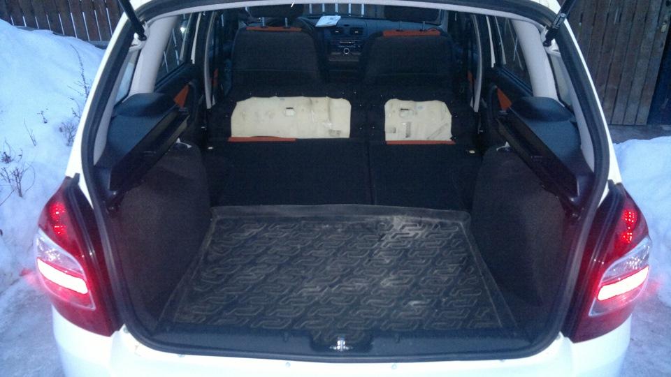 калина кросс фото салона багажника нас можно недорого