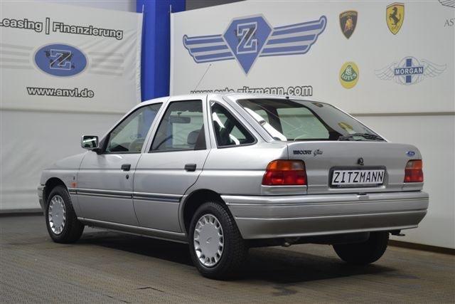 Авто с пробегом в Крыму купить бу автомобиль частные