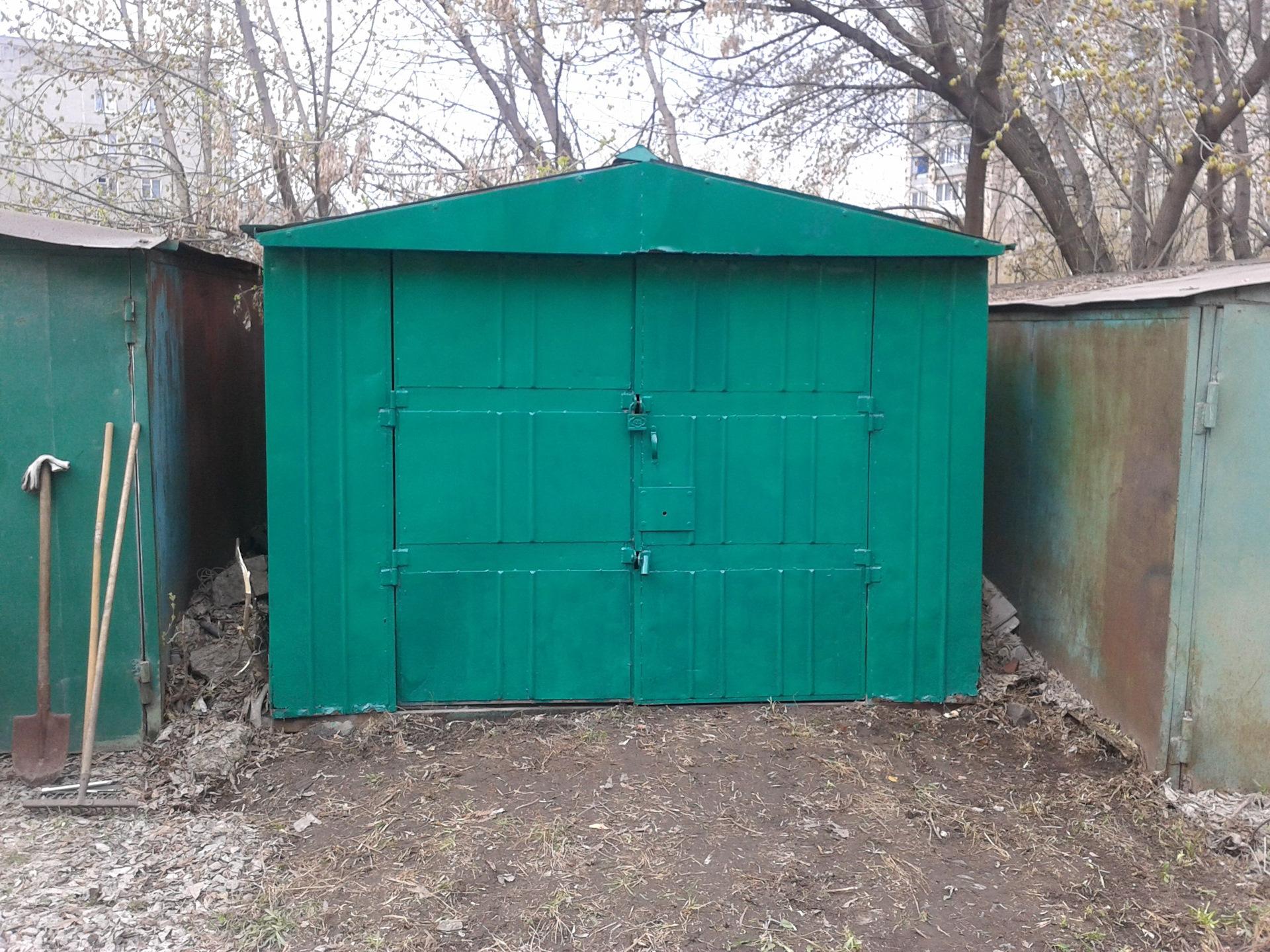 Перенос металлические гараж купить штору в гараж в питере