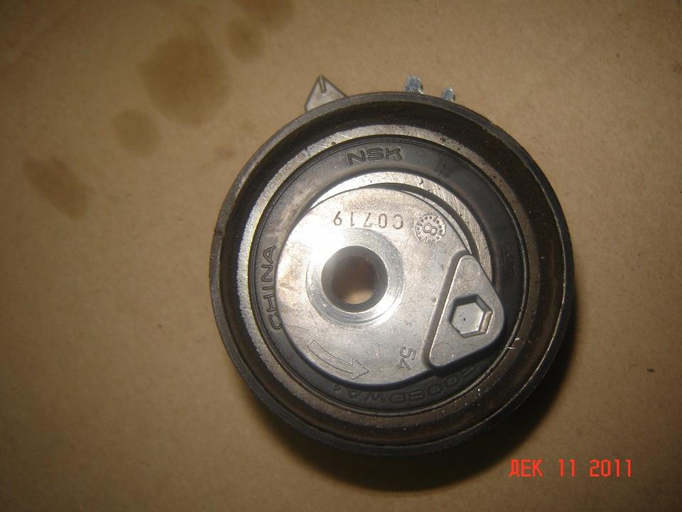 камаз 65115 руководство по эксплуатации и ремонту
