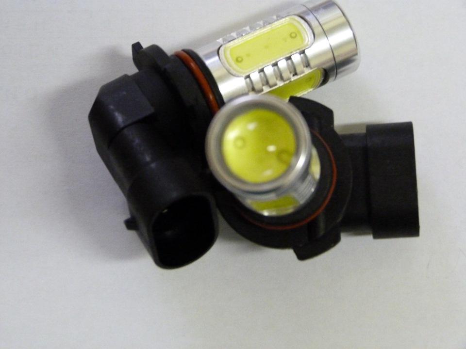 светодиодные лампы для фольксваген поло седан