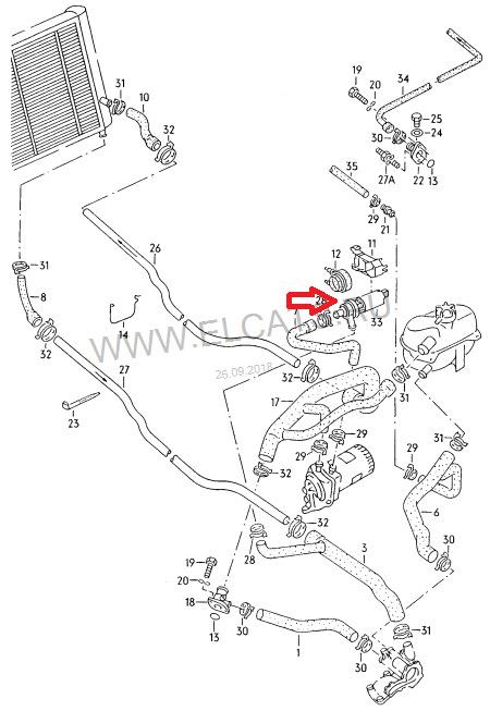 Система отопления транспортер т5 курсы машиниста конвейера