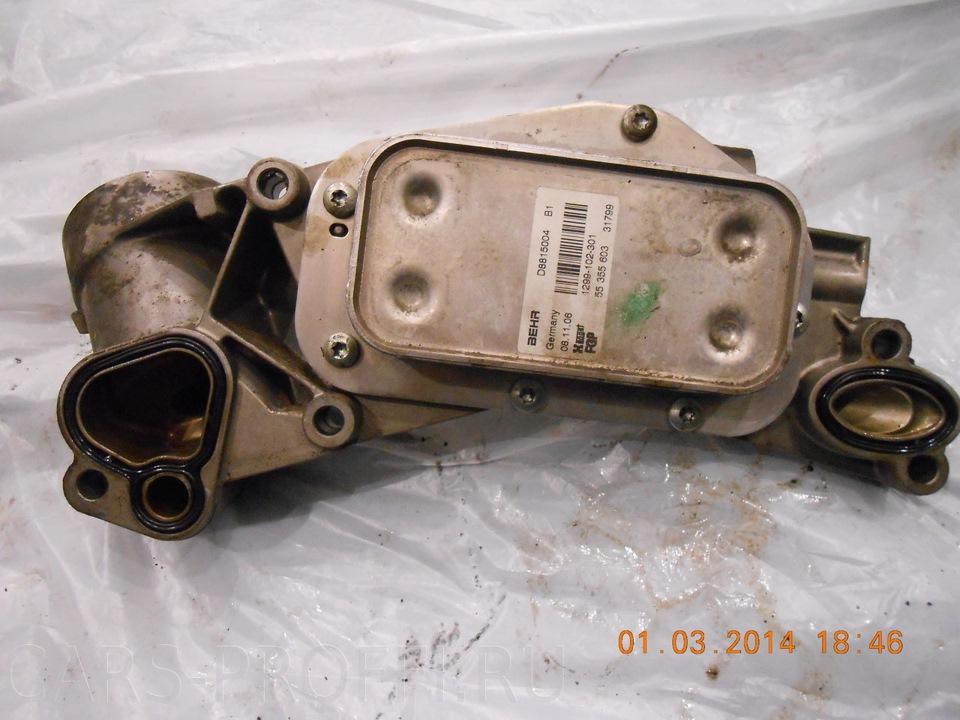 Теплообменник двигателя опель астра н пластинчатый теплообменник autocad mep