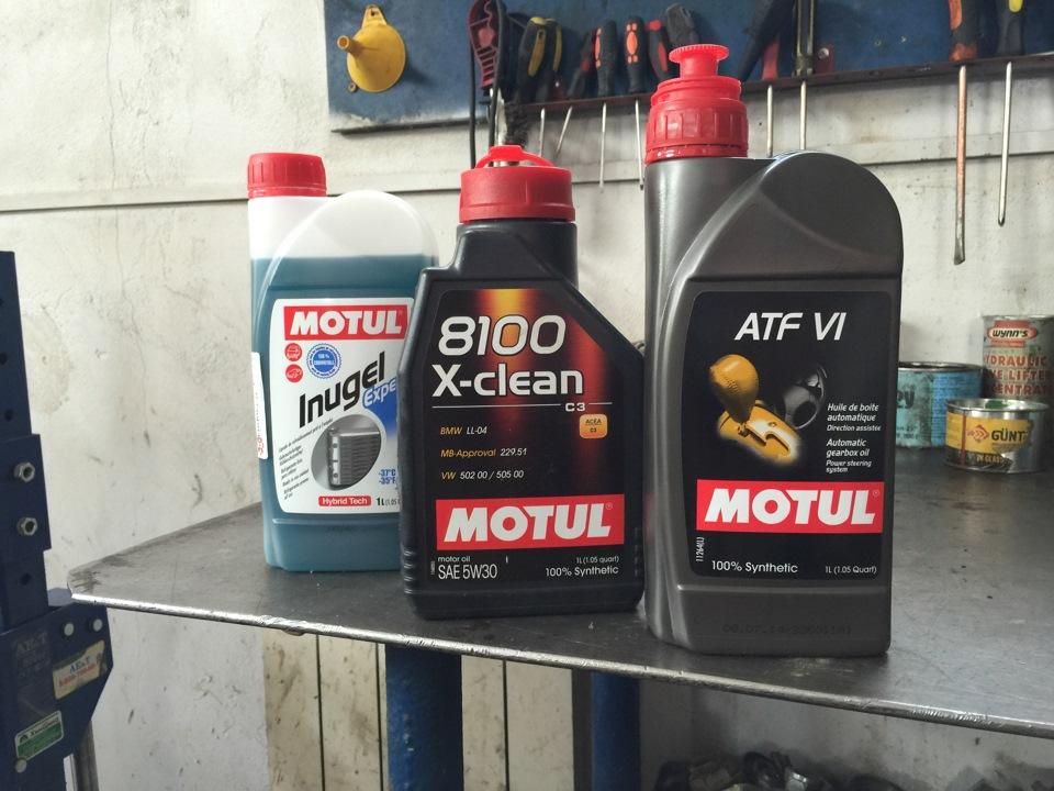 хлоргексидин от запаха изо рта отзывы