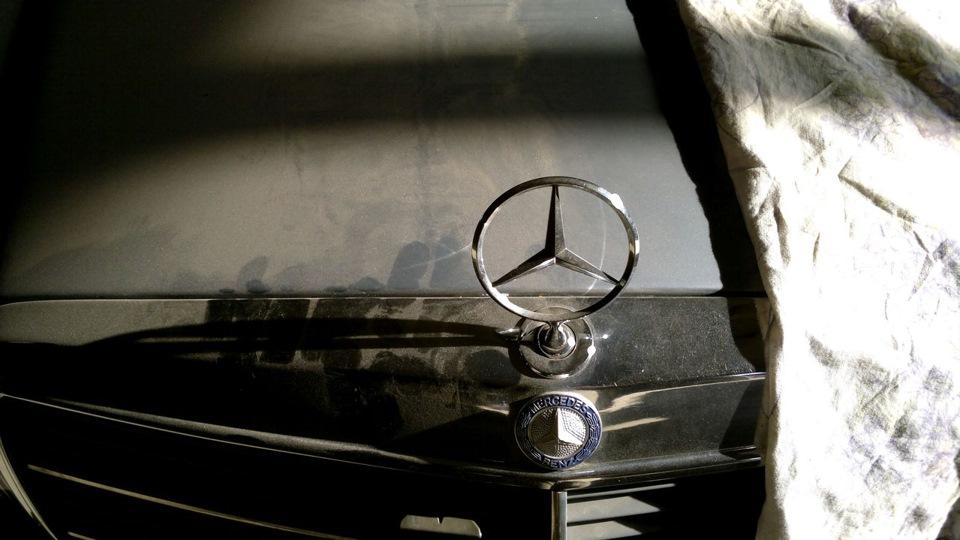 w123 280CE Coupe  - Страница 9 40ac0fcs-960