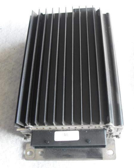 Нарыл усилитель марки Bose AMP