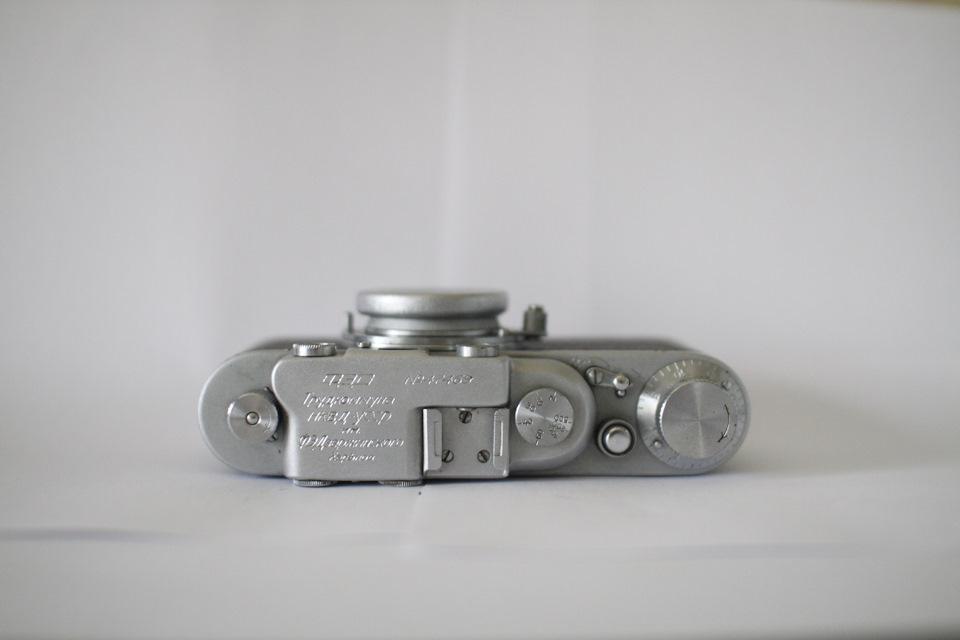 40bf765s-960.jpg
