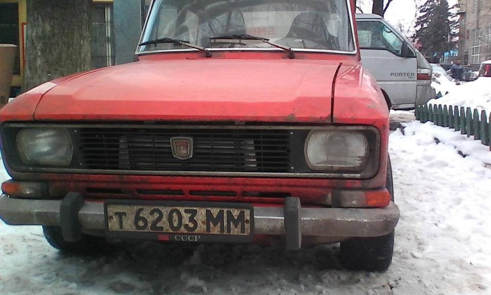40cc63es-960.jpg