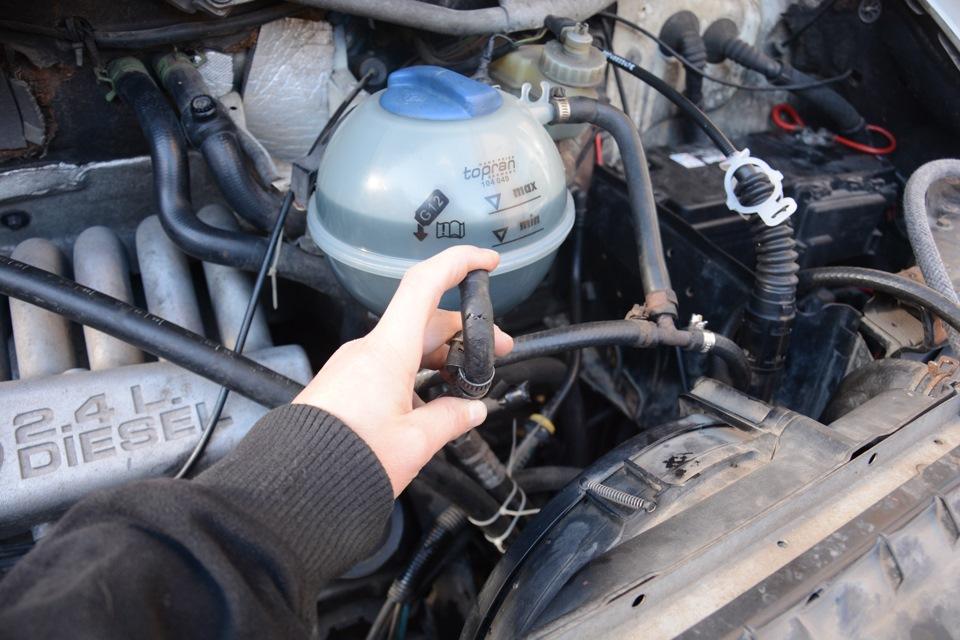 Система охлаждения двигателя транспортер конвейер скребковый сплошного волочения