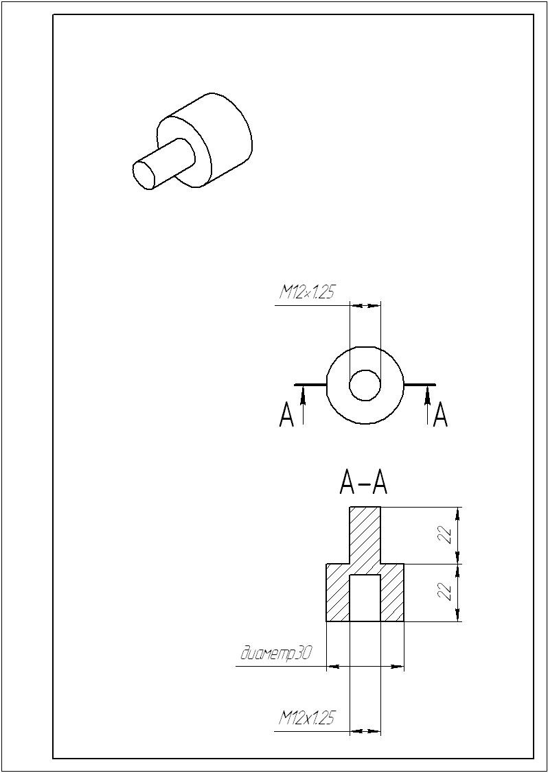 wheel spacers with 4   114 3 for 5   114 3  drawings