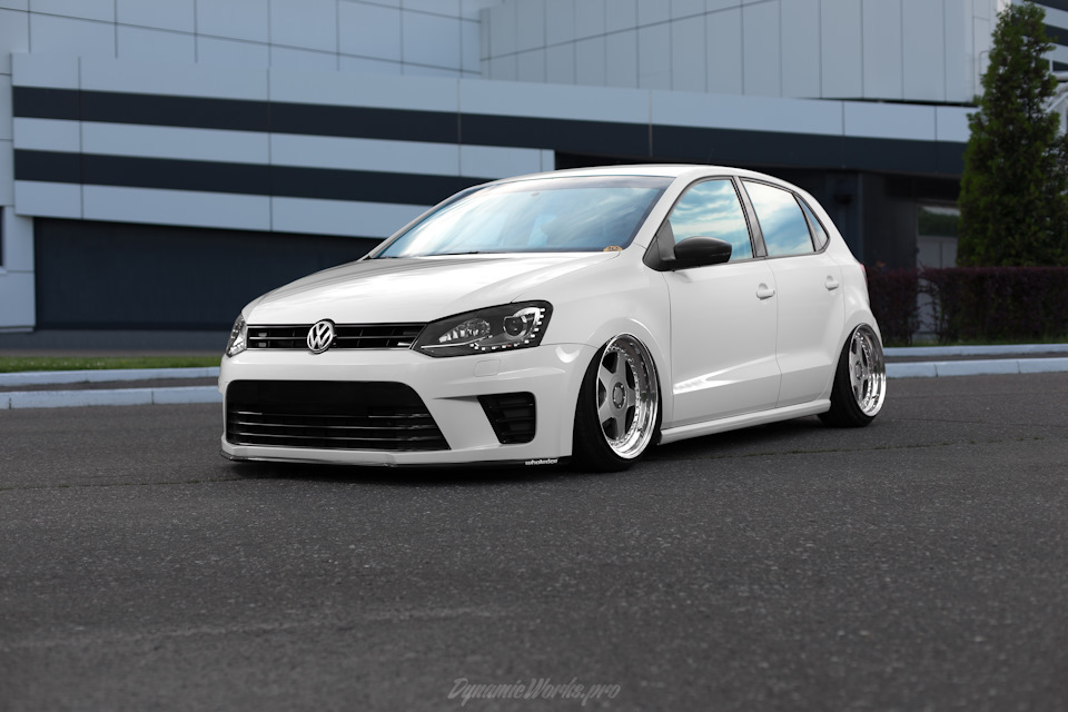 vw polo 6r from rus uk polos net the vw polo forum. Black Bedroom Furniture Sets. Home Design Ideas