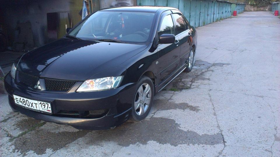 Нр тест драйвы autoutro ru продажа - 952a