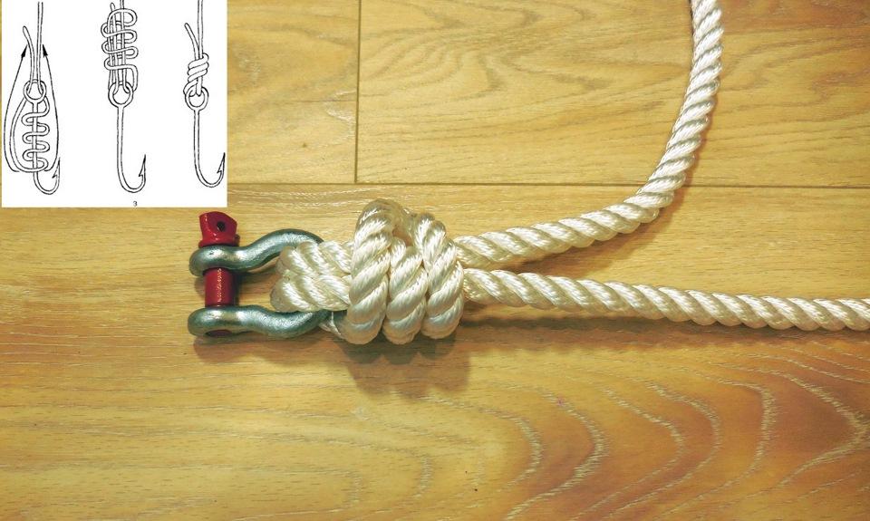 Subsistence как сделать веревку