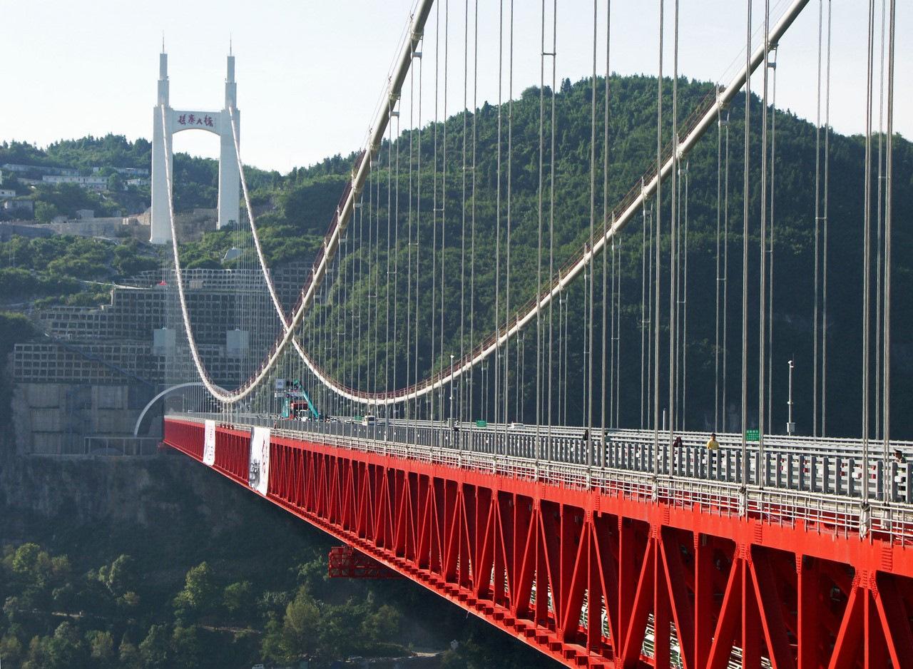 соскучились самые большие мосты картинки маленькие любимцы